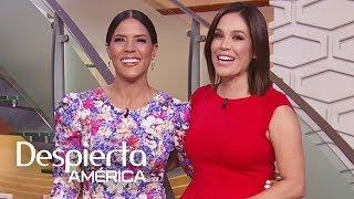 Francisca Lachapel anuncia que debuta como modelo del Miami Fashion Week