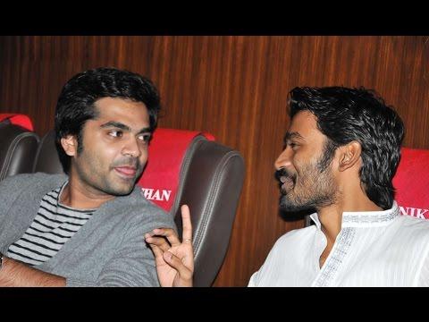 Simbu-and-Dhanush-head-to-Turkey-for-Gautham-Menon-New-Movie-Hot-Tamil-Cinema-News