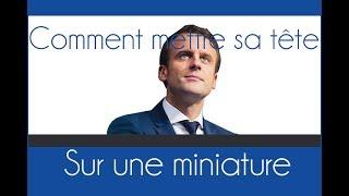 """► Aujourd'hui, """"Editing Tutoriel"""" vous montre comment mettre un visage en miniature sur Youtube :) Abonnez-vous à lui !▬▬▬▬▬▬▬▬▬▬▬▬▬▬▬▬▬▬▬▬▬▬▬▬▬▬▬▬▬► A PROPOS DE LA VIDEO :- Vidéo original : https://youtu.be/9827erv-O8A- Chaîne de l'auteur : https://www.youtube.com/channel/UCl0xDXaZD38-TEjhR-J-1Bg- Lien du site : http://adf.ly/1mu5FK▬▬▬▬▬▬▬▬▬▬▬▬▬▬▬▬▬▬▬▬▬▬▬▬▬▬▬▬▬Envie du logiciel Action Mirrilis pour filmer ton écran Windows ? à -80% https://goo.gl/ejmmx4▬▬▬▬▬▬▬▬▬▬▬▬▬▬▬▬▬▬▬▬▬▬▬▬▬▬▬▬▬                        A PROPOS DE TUTO WATCH TVTUTO WATCH TV est une chaine communautaire de tutoriels, où seuls les vidéos tutos en informatiques sont acceptés, il y a un upload tout les deux jours, pour satisfaires tout le monde :)Créé en 2014 par Captain VPour envoyer ta vidéo tuto c'est sur ce lien unique : http://www.captainv.fr/TWTV/+ de 200 autres astuces à découvrir : http://captainv.fr▬▬▬▬▬▬▬▬▬▬▬▬▬▬▬▬▬▬▬▬▬▬▬▬▬▬▬▬▬Gagner 50 euros par mois : https://goo.gl/bMxv1F"""