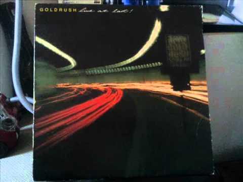 Goldrush - Duelling Banjos - Phil & Tommy Emmanuel, Mark Collins Banjo