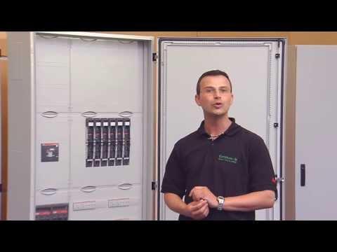 System TwinLine - Das neue Wand- und Standschranksystem von STRIEBEL&JOHN