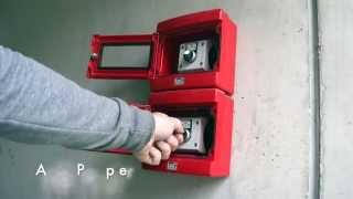 Vidéo | Vérification Annuelle Extracteur de Fumée Parking Sous-Sol