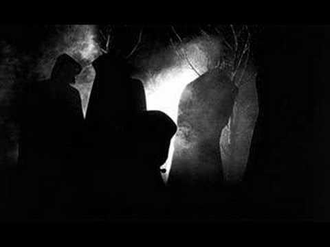 Nazxul - Distance Begins online metal music video by NAZXUL
