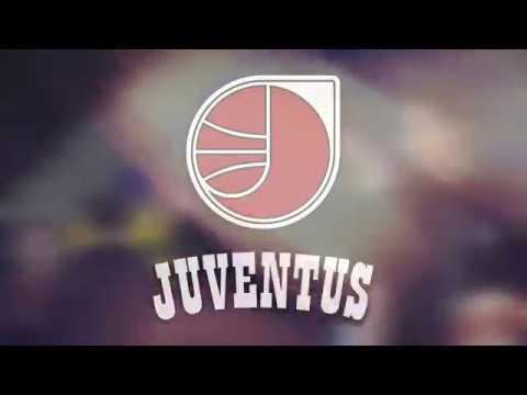 #JuventusSlowMotion Juvelyrinis D.Bičkauskio perdavimas ir M.Gebeno taškai