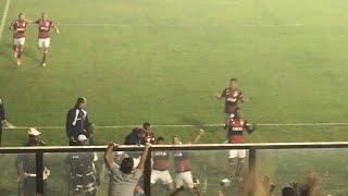 Vergonha demais esse jogo num estádio sem nenhuma condição! Inscrevam-se no canal e fiquem por dentro de tudo sobre o Mengão!