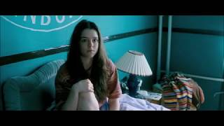 Nonton Filth  2013  James Mcavoy   Stoat The Baw   Pedophile Scene Film Subtitle Indonesia Streaming Movie Download