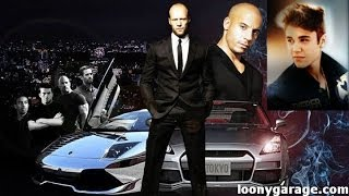 Nonton Justin Bieber In Fast And Furious 7 Film Subtitle Indonesia Streaming Movie Download