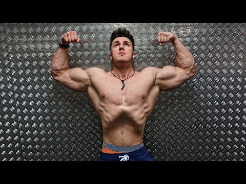 How Long Does It Really Take to Build Muscle... (The Truth)