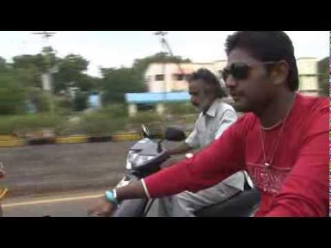 tamil christian short film latest