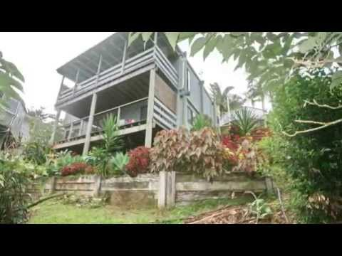 SOLD ~ 659 Beechmont Road, Lower Beechmont, Qld 4211