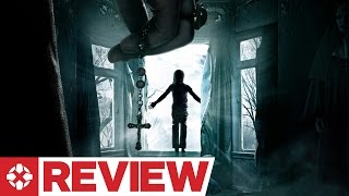 Nonton The Conjuring 2   Review Film Subtitle Indonesia Streaming Movie Download