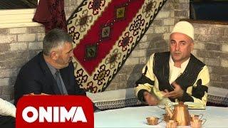KONAKU me Fadil Zeneli - Hoxha Osman Musliu dhe Gr. Folklorik nga Drenica