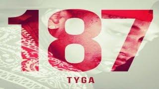 Tyga - 95 Like Dat lyrics (Russian translation). | 95 like that, like that, 95 like that, like that, Ninety-five…, , [Verse 1: Tyga], 95...