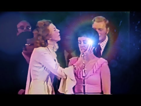 KATHRYN KUHLMAN KEENLY HEARING GOD'S VOICE: Three Consecutive Ear Openings