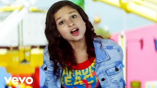 Video Kidz Bop Kids - Call Me Maybe MP3, 3GP, MP4, WEBM, AVI, FLV Desember 2018