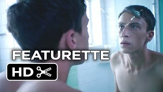 Nonton Dark Summer Featurette   Paul Solet  2015    Thriller Hd Film Subtitle Indonesia Streaming Movie Download