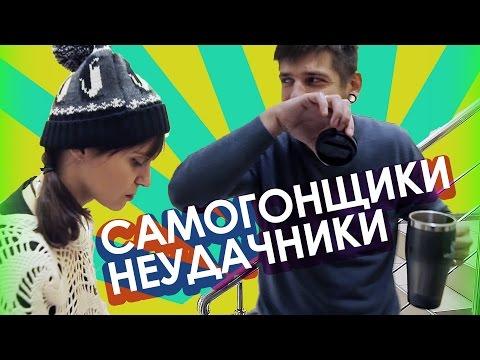 КРУТЫЕ ОБНОВКИ В ОФИСЕ - #pereezdd (видео)