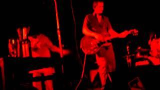 Video Roxy 23.1.2006