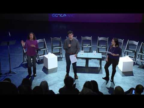 Town Hall: Future of Fiscally Sponsored Artists and Arts Projects