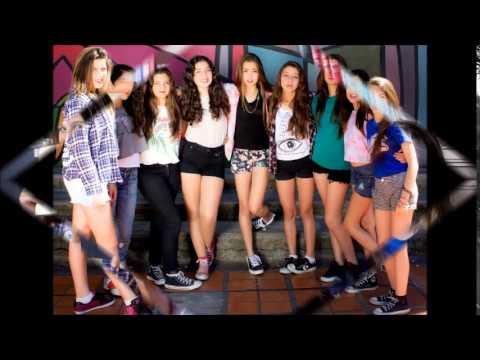 Taller de Fotografia -  Video de Fin de Año