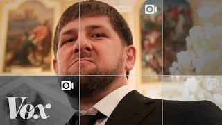 Meet the Chechen leader allegedly torturing gay people. Subscribe to our channel! http://goo.gl/0bsAjO Ramzan Kadyrov is the leader of Chechnya. He is a ...
