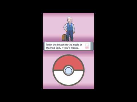 pokemon nero e bianco download gba
