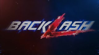 Nonton Wwe Backlash 2018 Show Open Film Subtitle Indonesia Streaming Movie Download