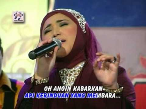 Evie Tamala - Pecah Seribu (Official Music Video)