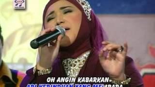 Evie Tamala - Pecah Seribu (Official Music Video)