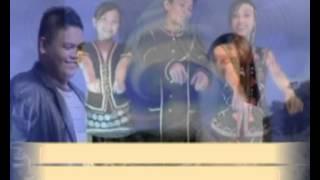 Download Lagu Mtvk KASALA KITO TOI. - Francis Landong Mp3