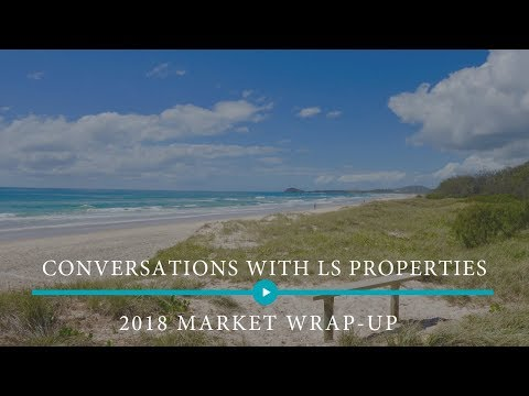 2018 Market Wrap-Up