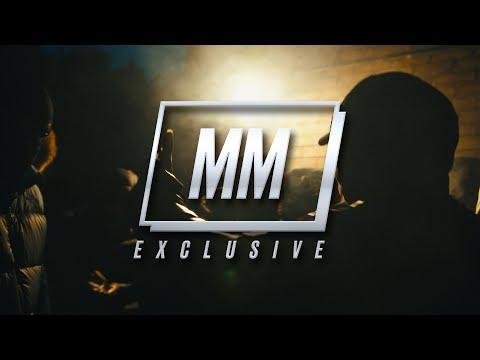 Teeway – Statements (Music Video) | @MixtapeMadness