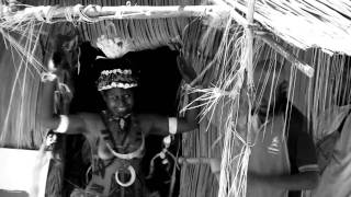 Hiri Moale Festival, port Morseby Papua New Guinea 2009. Shot on a Sony Pmw EX-1.