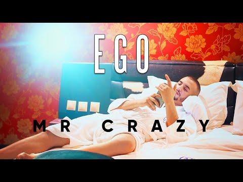 MR CRAZY - EGO (EXCLUSIVE Music Video) | (مستر كريزي - إغو (فيديو كليب حصري