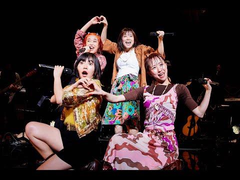 , title : 'フィロソフィーのダンス/ライブ・ライフ、ライブ・アット・品川ステラボール'