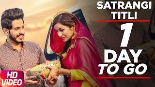 #SatrangiTitli new single by Jass bajwa & Desi Crew. iTunes: http://abc.digital/sat1 Apple Music: http://abc.digital/sat2 Spotify: http://abc.digital/sat3 De...