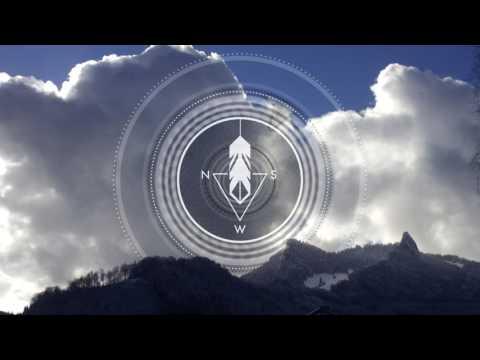 Felix Wittich - 0.23 (Kotu Remix) [Dilate Records]