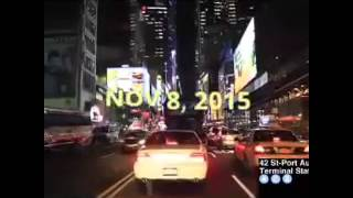 Edison (NJ) United States  city images : VATZ - Diwali 2015 - Edison, NJ, USA