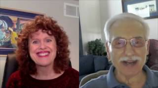 Dr. George Simon on character disorders and disturbances