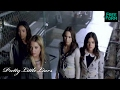 Pretty Little Liars 4.12 (Preview)