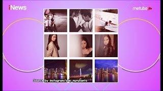 Video Tak Hanya Bermusik Ternyata Ade 'Govinda' Pandai Fotografi, Ini Karyanya Part 02 - Call Me Mel 09/07 MP3, 3GP, MP4, WEBM, AVI, FLV Juli 2019