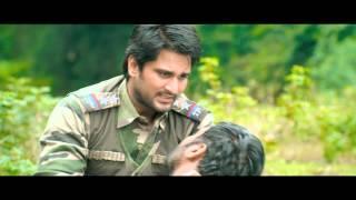 Netru Indru - Military team kills Prasanna