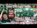 "Download Lagu ""FUUL DJ"" Rales Special Party At Sejaro Sakti Indralaya oi (040218) Created By Royal Studio Mp3 Free"