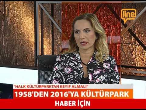 GÜNAYSIN 02  -09.10.2015-  ALİ ADEMOĞLU