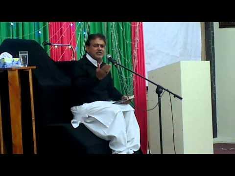 Video Dil Hay Kay - Zafar Abbas Zafar 2013 download in MP3, 3GP, MP4, WEBM, AVI, FLV January 2017