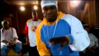 50 CENT - Reebok Commercial [feat Jay Z]