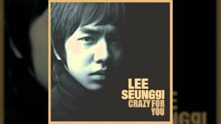 Video 이승기 (Lee Seung Gi) 하기 힘든말 (가사 첨부) MP3, 3GP, MP4, WEBM, AVI, FLV Juli 2018