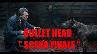 Nonton Bullet Head Hd Ita 2017 Film Subtitle Indonesia Streaming Movie Download