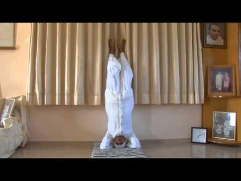Arogya Yatra : Maa