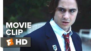 Nonton Goat Movie Clip   Don T Give Up  2016    Ben Schnetzer Movie Film Subtitle Indonesia Streaming Movie Download